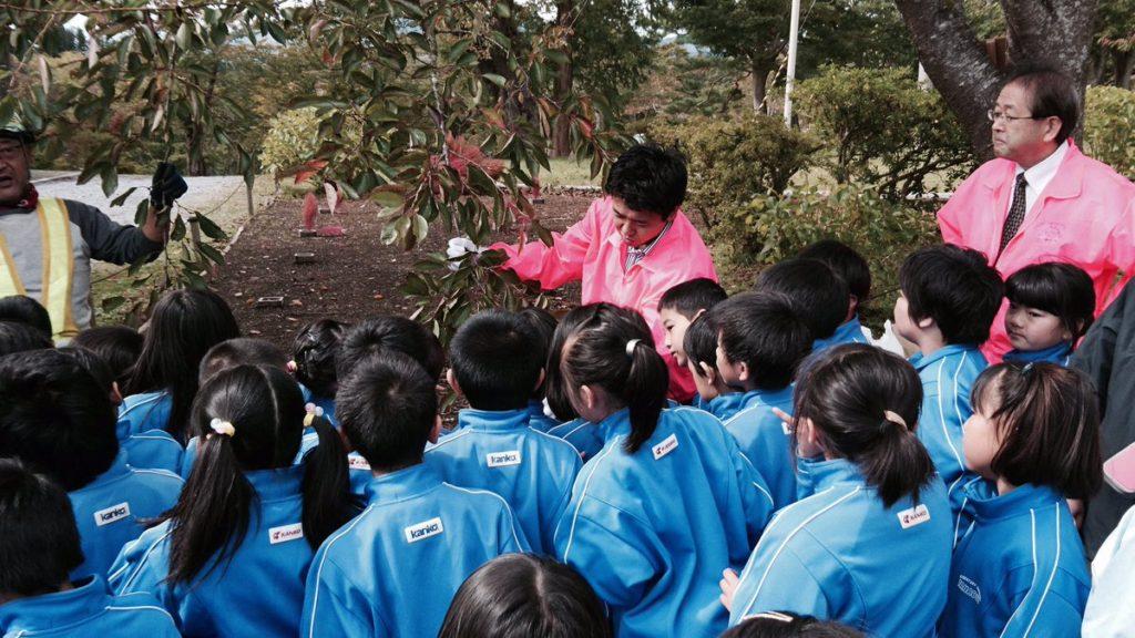 재해지역 아동 정서불안 1024x576 불안장애 증상 보이는 지진 피해지역 아동의 심리상태 조사