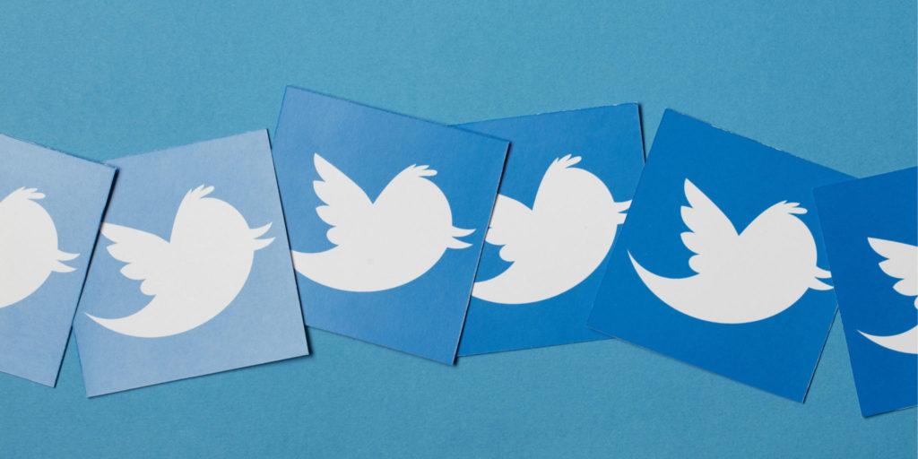 트윗스톰 1024x512 트위터의 복수트윗(트윗스톰)을 연속게재하는 스레드 기능