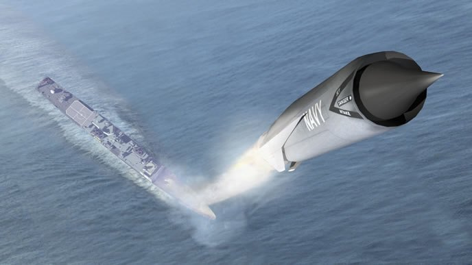 LRASM Long Range Anti Ship Missile 전투기 탑재 장거리 순항미사일 도입! 전수방위 위배 아냐...