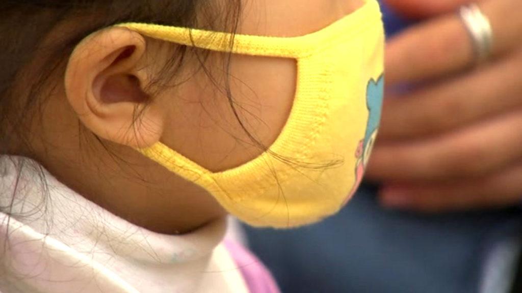 독감유행 1024x576 일본 독감환자 급증! 도쿄는 독감 대유행 경보 발령