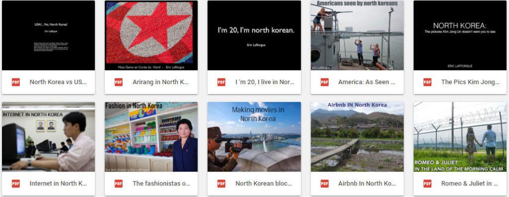 북한사진전 1024x396 촬영이 금지된 북한풍경을 찍은 여행 사진작가의 작품