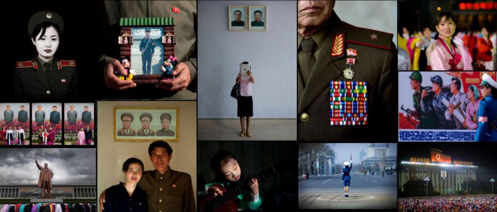 북한 불법촬영사진 1024x436 촬영이 금지된 북한풍경을 찍은 여행 사진작가의 작품