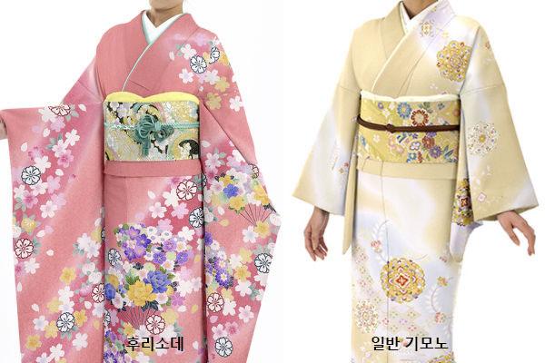 후리소데와 기모노 일본 성인의 날 성인식 행사! 도쿄 23구 8명중 1명은 외국인
