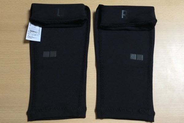 thumb uniqlo gaiters3 600x400 질문과 토크