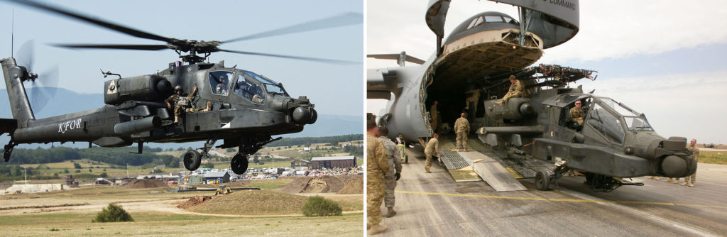 AH64 Apache 1024x334 일본 자위대 공격용 헬기 AH64 아파치 민가에 추락 순간