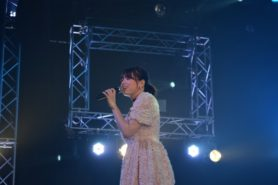 ai shinozaki unicorn 278x185 시노자키 아이 첫 앨범  UNICORN(유니콘) 출시