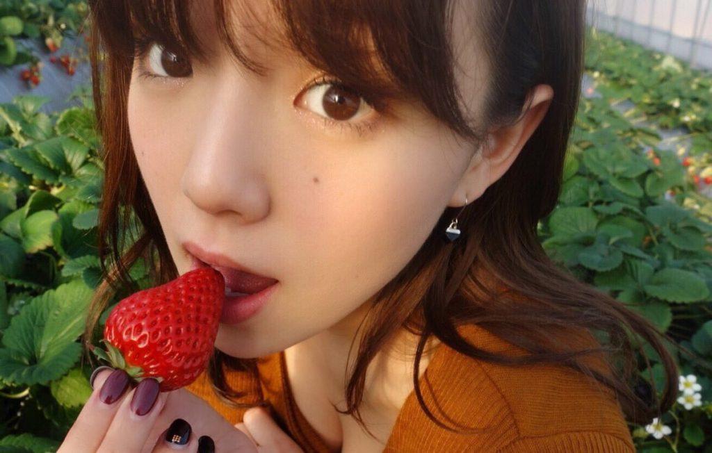 ai shinozaki26 1024x652 시노자키 아이 첫 앨범  UNICORN(유니콘) 출시