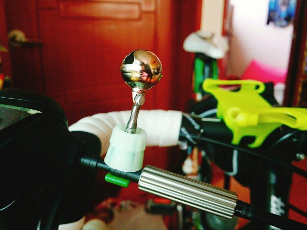 자전거벨 1024x768 다이소의 1천원짜리 낚시 용품을 활용한 자전거 벨