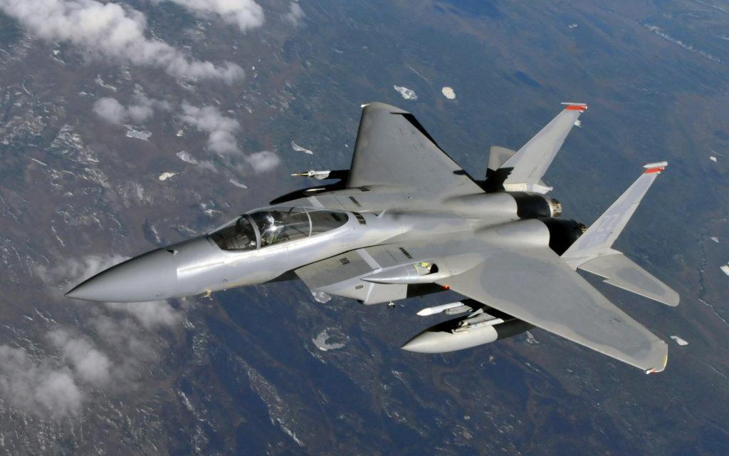 오키나와 전투기추락 1024x640 오키나와 남쪽 해상에 미군 F15전투기 추락