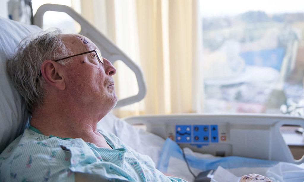 의식장애 섬망 1024x615 악력이 약한 노인은 수술 후 의식장애(섬망) 발생률 높아