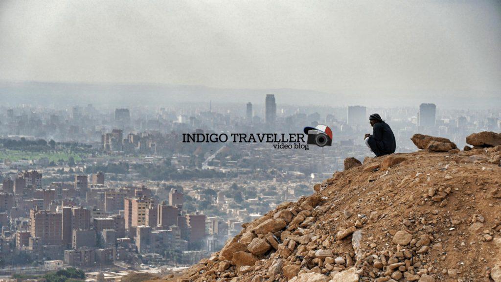 Indigo Traveller 1024x576 뉴질랜드 여행가의 최신 북한여행기