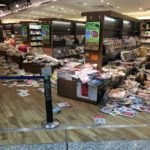 osaka jishin2 150x150 일본지진속보! 오사카 진도6의 대지진으로 4명 사망