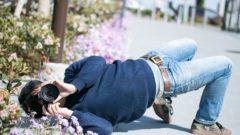 몰카 도촬 240x135 일본지진 예측지도 발표! 난카이 트로프가 위험하다