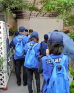 옴진리교 사형 147x185 도쿄지하철 테러, 옴진리교 아사하라 교주 등 7명 사형집행