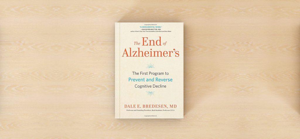 치매예방 치료법 1024x477 탄산음료 알츠하이머 발병 위험성 30%증가! 치매예방 및 치료법