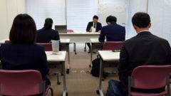고3 취업활동 240x135 [이지니혼고] 북한 비핵화 협상! 8월 한미군사훈련 일시 중단