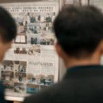 남북정상회담 평양 지하철1 150x150 남북정상회담 직후 평양 취재! 마이클팰린의 북한 다큐