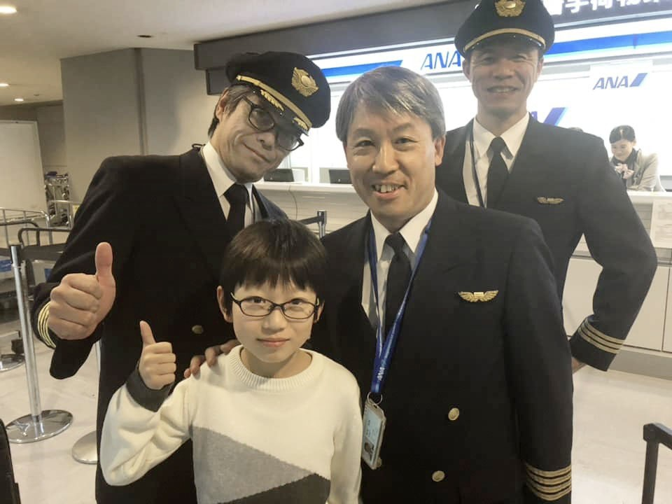 오델로 우승자 [이지니혼고] 일본 초등학생 오델로 세계대회 최연소 우승