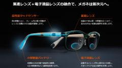 원시 근시 전환 안경 240x135 커피포트로 활용! 미니소 티포트 900ml 유리주전자