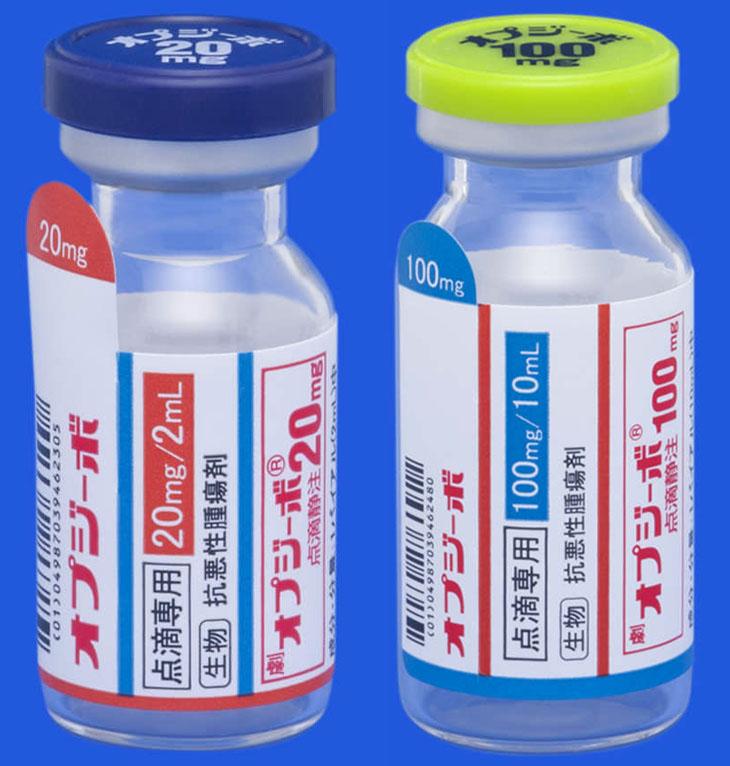 항암치료제 면역 항암치료약 개발! 일본인 노벨 생리의학상 수상