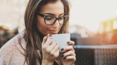 coffee good for you 240x135 커피포트로 활용! 미니소 티포트 900ml 유리주전자