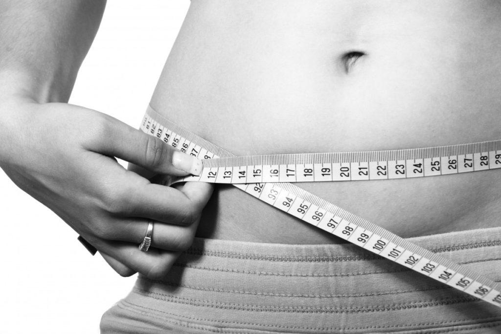 diet exercise 1024x683 살 빠진 자신의 모습을 상상하면 다이어트 효과 5배