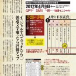 kabara03 150x150 강운마를 찾아라! 일본경마예상 카발라 마권술 소개