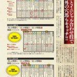 kabara06 150x150 강운마를 찾아라! 일본경마예상 카발라 마권술 소개