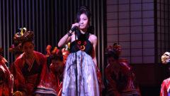 kurakimai 240x135 일본 그라비아 아이돌 야구여신 신의 스윙녀 이나무라 아미