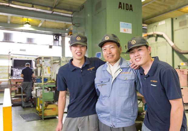 일본 외국인노동자2 [이지니혼고] 일본정부, 외국인노동자 확대 2종의 비자 신설