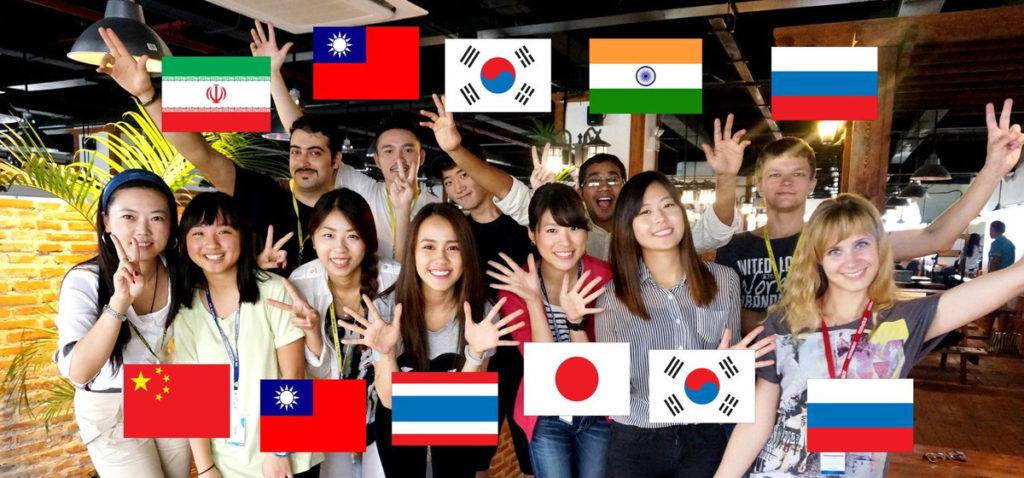 필리핀영어연수 1024x478 필리핀영어연수 인기! 일본인의 해외유학 국가 순위