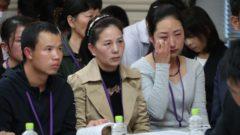 일본 기능실습생 240x135 면역 항암치료약 개발! 일본인 노벨 생리의학상 수상
