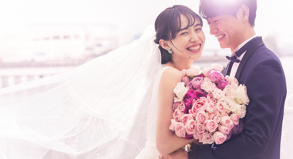 결혼필수 일본인의 결혼관, 결혼은 선택 70% 근접! 1만번의 키스 광고
