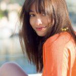 hashimoto02 150x150 소녀에서 여자로...하시모토 칸나 새해인사와 사진집