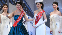 miss japan 240x135 일본거주 외국인의 영어 브이로그 ONLY in JAPAN