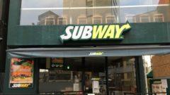 subway japan 240x135 일본에 사는 뉴요커 로레타의 브이로그