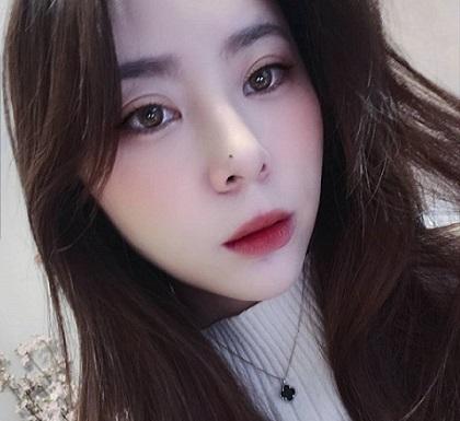 윤지오 13번째 증언 장자연 리스트 목격자 윤지오의 인스타그램 추모글