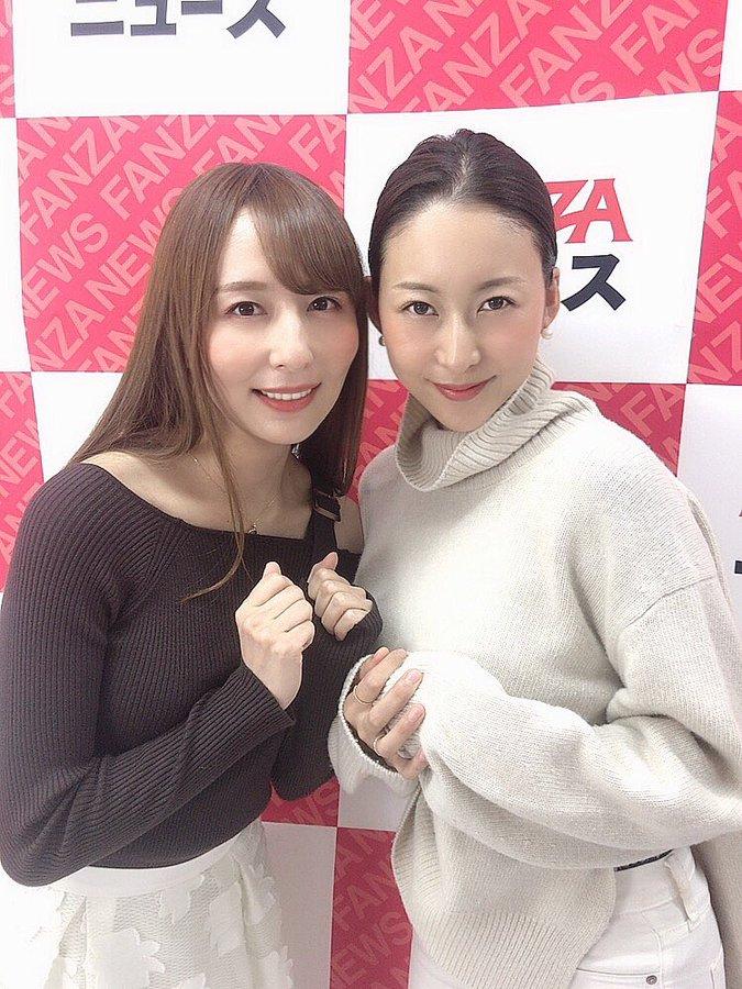 saeko kizaki 어태커즈 전속 일본여배우 마츠시타 사에코 유부녀 시리즈 12월 신작 출시