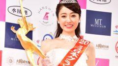 미스일본 240x135 도쿄 긴자 호스티스 인터뷰! 캬바쿠라와 일본 텐프로 룸살롱 쿠라부