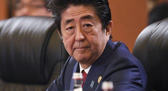 abe out 일본 교도통신 여론조사 아베지지율 41%로 급락! 벚꽃모임 해명 비판