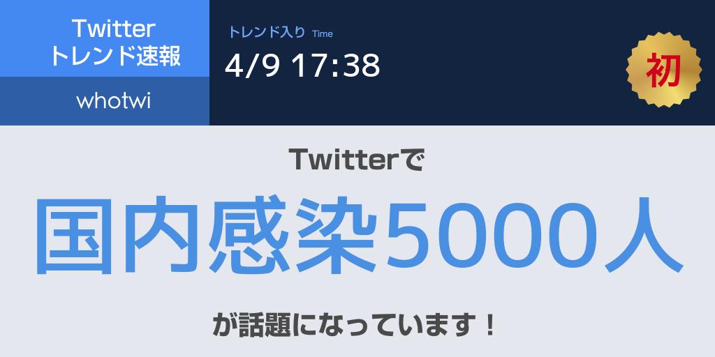 일본국내확진자5000 9일 일본 코로나19 확진자 573명 일일 최다 경신! 이틀만에 6천명 돌파