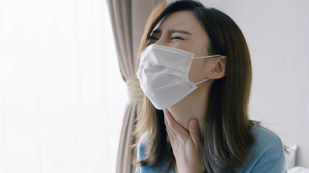 일본코로나 의료붕괴대책 1024x576 도쿄도 코로나 확진자중 경증, 무증상 환자는 아파호텔로 이동 방침