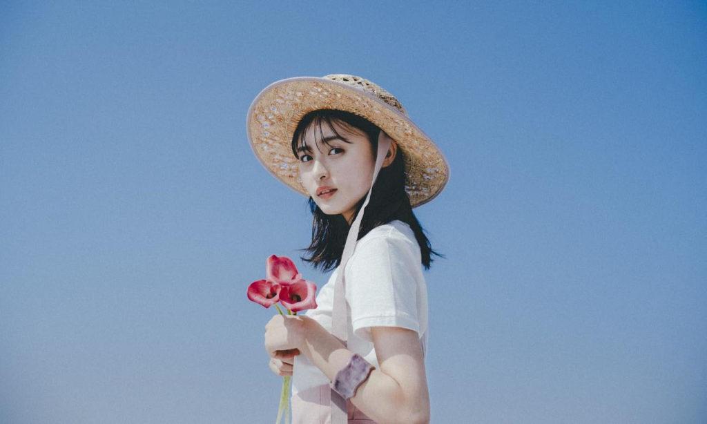 사쿠라엔도 1024x614 노기자카46의 멤버 사쿠라 엔도, 패션잡지 논노 모델 기용