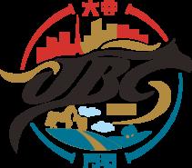 JBC2020 211x185 일본지방경마 JBC2020 광고! 나카무라 토모야, 명마는 두번 태어난다.
