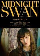 midnight swan 초난강 131x185 영화 미드나잇스완 트랜스젠더역의 쿠사나기츠요시(초난강) 여장 그라비아