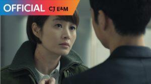 drama road 300x168 드라마 시그널OST 모음! 김윤아   길 뮤직비디오 1~7