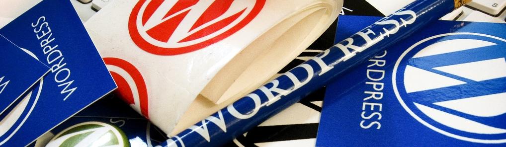 wordpress company 회사개요