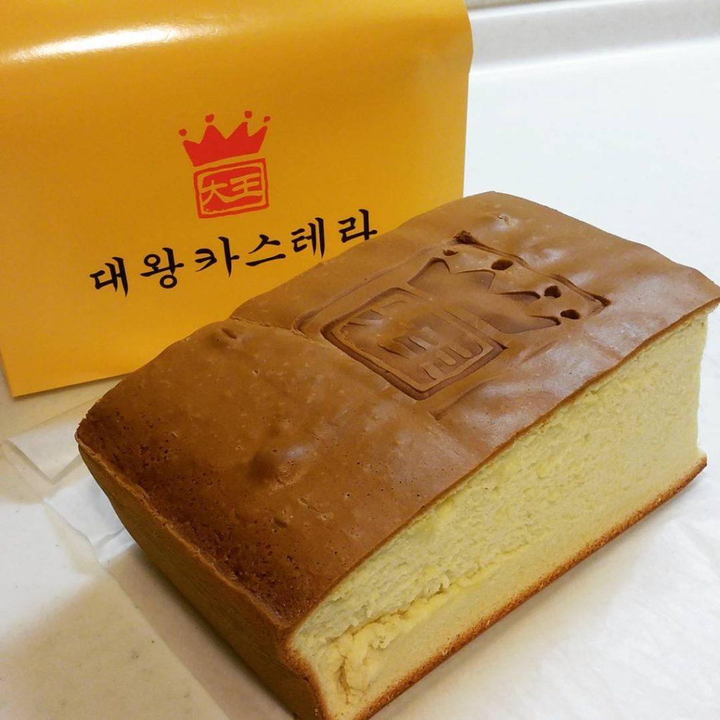 bread 1024x1024 대왕카스테라! 야미야미 맛있다그램