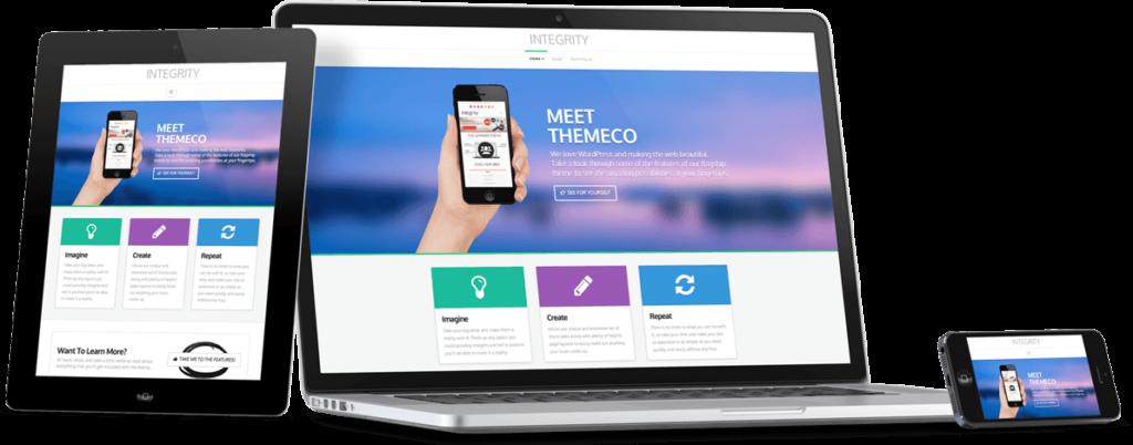 responsive design 1024x402 기업 홈페이지제작의 새로운 트렌드! 반응형웹사이트