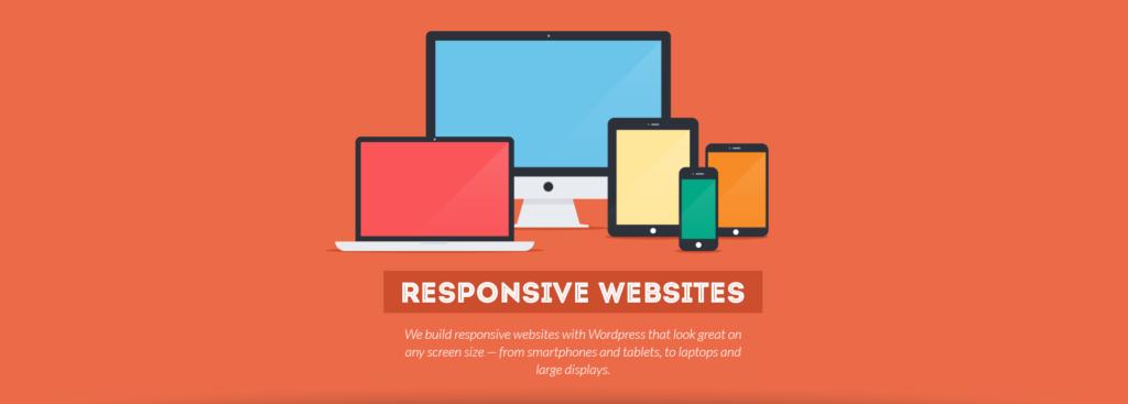 responsive webdesign 1024x367 기업 홈페이지제작의 새로운 트렌드! 반응형웹사이트